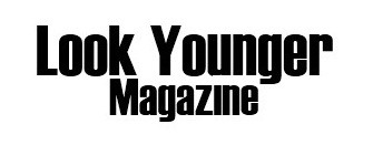 Look_younger_magazine_logo